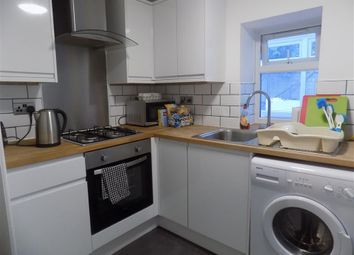 Thumbnail 2 bed property to rent in Leslie Street, Eastbourne