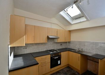 Thumbnail 2 bed end terrace house for sale in Union Road, Oswaldtwistle, Accrington