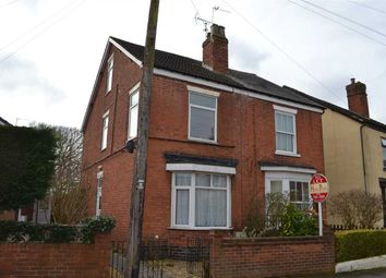 Thumbnail Room to rent in Merridale Crescent, Merridale, Wolverhampton