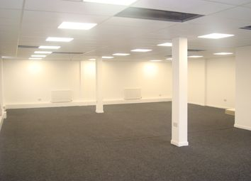 Thumbnail Business park to let in Private Road, Colwick, Nottingham