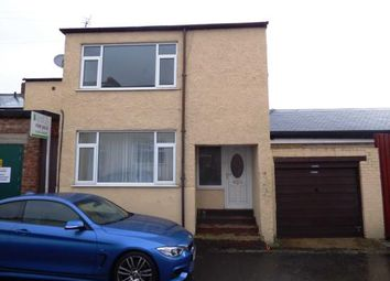 Thumbnail 3 bed terraced house for sale in Penfold, Brotton