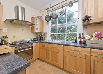 2 bed flat for sale in Sheen Road, Richmond, Surrey TW9