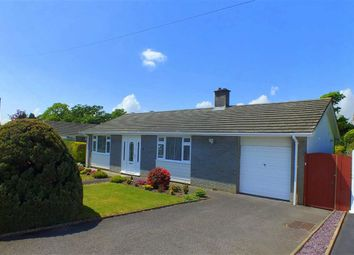 Thumbnail 2 bed bungalow for sale in Nada Road, Highcliffe, Dorset