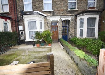 Thumbnail 2 bed flat to rent in Blackstock Road, Finsbury Park