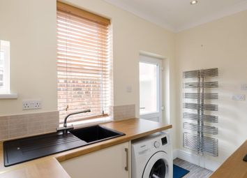 Thumbnail 3 bedroom terraced house to rent in Baker Street, York