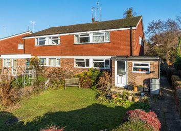 2 bed flat for sale in Appledore Gardens, Lindfield, Haywards Heath RH16