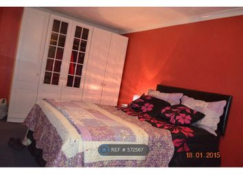 Thumbnail 2 bed maisonette to rent in Guernsey Close, Heston