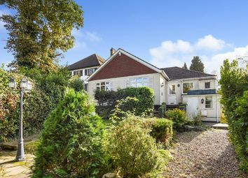 3 bed detached house for sale in Chislehurst Road, Orpington, Kent BR6