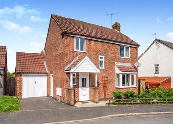 Stupendous Find 3 Bedroom Houses For Sale In Leicester Zoopla Home Remodeling Inspirations Cosmcuboardxyz