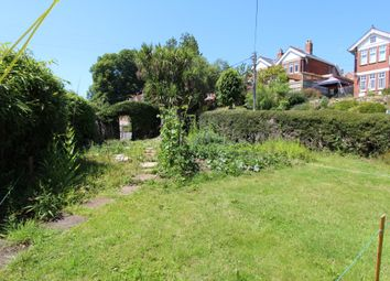 Peaslands Road, Sidmouth EX10. Property for sale