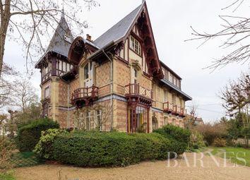 Thumbnail Apartment for sale in Le Vésinet, 78110, France