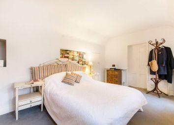 Thumbnail 3 bed property for sale in Finchley Park, Finchley