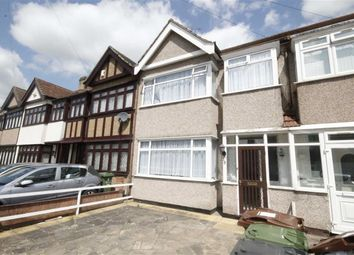Thumbnail 3 bed property for sale in Gray Avenue, London, Dagenham