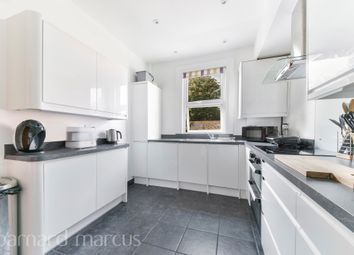 2 bed maisonette for sale in Milton Road, Croydon CR0