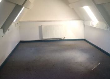 Thumbnail 2 bed shared accommodation to rent in Boxbush La, Coleford