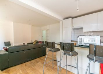 Thumbnail 3 bedroom flat for sale in Edgware Road, Hyde Park Estate