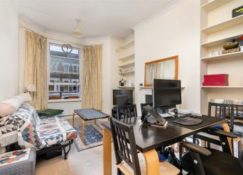 Bradiston Road, London W9. 2 bed flat