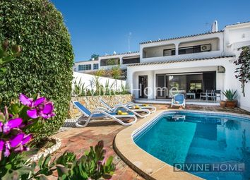 Thumbnail 3 bed town house for sale in Vale Do Lobo Resort, Vale Do Lobo, 8135-864 Loulé, Portugal