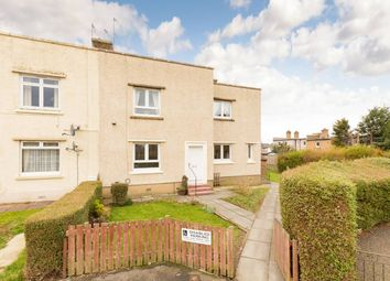 Thumbnail 3 bedroom property for sale in 42 Broomhouse Bank, Corstorphine