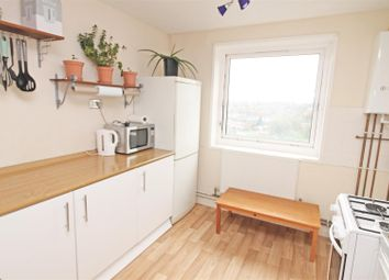 2 bed flat to rent in Mellish Court, Bletchley, Milton Keynes MK3