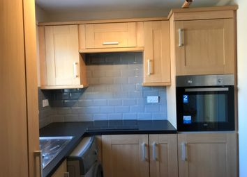 2 bed flat to rent in Clifton Street, Norwich NR2