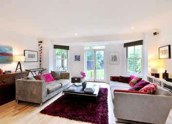 Photo of Carlyle Place, Putney, London SW15
