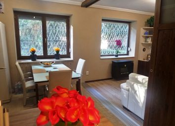 Thumbnail 2 bed apartment for sale in District II., Budapest, Hungary