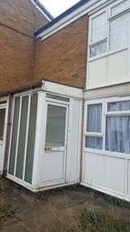 Thumbnail 1 bed flat to rent in Allen Close, Great Barr