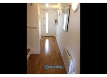 Thumbnail 2 bedroom flat to rent in Queen Street, Hitchin