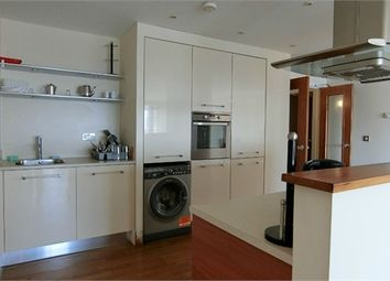 Thumbnail 2 bed flat to rent in Maia House, Falcon Drive, Cardiff Bay