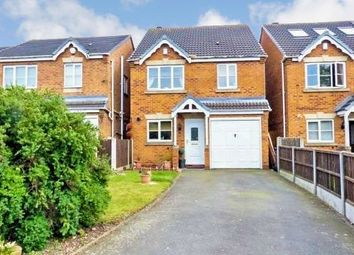 3 bed detached house for sale in Gunter Road, Erdington, Birmingham B24