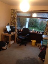 Thumbnail 2 bed terraced house for sale in Warnford Grove, Bradford