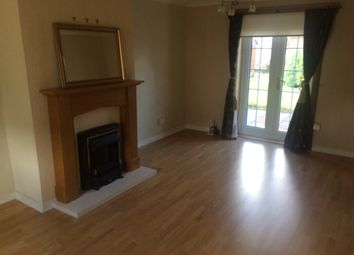 Thumbnail 2 bed terraced house to rent in Craigmead Terrace, Cardenden