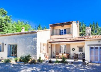 Thumbnail 4 bed property for sale in Saignon, Vaucluse, France