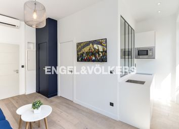 Thumbnail 1 bed apartment for sale in Nice, France