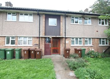 Thumbnail 2 bed flat to rent in Eagle Avenue, Chadwell Heath