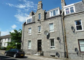 Thumbnail 1 bed flat to rent in Ferryhill Terrace, Top Right