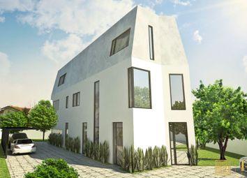 Thumbnail 6 bed villa for sale in Hp2593, Trnovo, Ljubljana, Slovenia