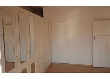 Thumbnail 4 bed semi-detached house for sale in Ellesmere Road, Brent Cross NW10, Brent Cross,