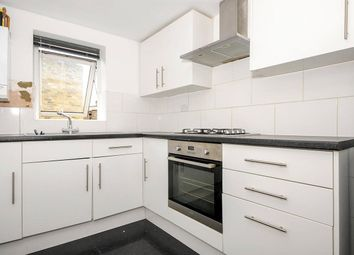 Thumbnail 3 bed shared accommodation to rent in Lyndhurst Grove, London
