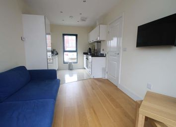 Thumbnail 3 bed semi-detached house for sale in Wheatsheaf Way, Leicester