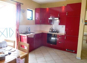 Thumbnail 3 bed apartment for sale in Antonio Sousa, Fitzgerald Mar Azul, Cape Verde