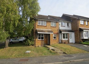 Thumbnail 1 bed terraced house to rent in Brantwood Way, Orpington