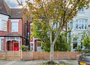 5 bed terraced house for sale in Fairlawn Avenue, London W4