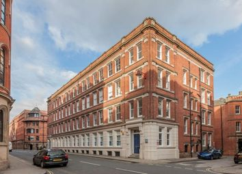 Thumbnail Office to let in Ground Floor Office Suite, Price House, 37 Stoney Street, Nottingham, Nottingham