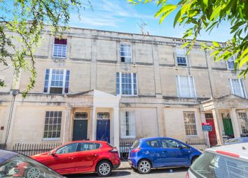 Thumbnail 1 bed flat for sale in Hampton Park, Redland, Bristol