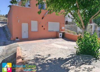 Thumbnail 3 bed villa for sale in 04850 Cantoria, Almería, Spain