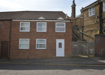 Thumbnail 2 bed cottage to rent in Branch Street, Dover