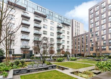 Thumbnail 2 bed maisonette to rent in Sterling Mansions, 75 Leman Street, London