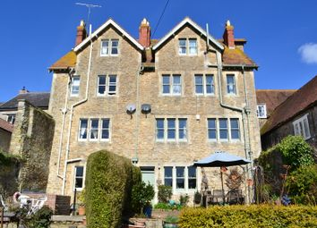 6 bed property for sale in Bruton, Somerset BA10